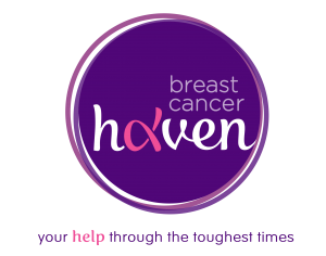 leeds accountants support breast cancer haven