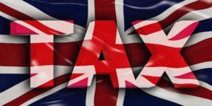 DIY Self-assessment Tax Return
