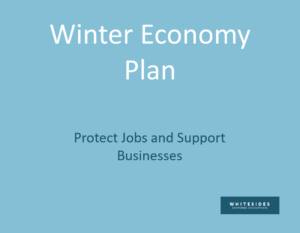 Winter Economy Plan